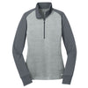 nike-womens-light-grey-quarter-zip