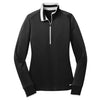nike-womens-black-quarter-zip