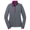 nike-womens-grey-quarter-zip
