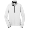 nike-womens-white-quarter-zip