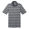 nike-grey-stripe-polo