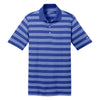 nike-blue-stripe-polo