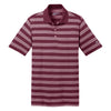 nike-burgundy-stripe-polo