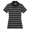 nike-womens-black-stripe-polo