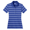 nike-womens-blue-stripe-polo