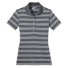 nike-womens-grey-stripe-polo