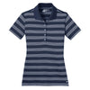 nike-womens-navy-stripe-polo