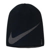 nike-charcoal-knit-hat