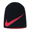 nike-red-knit-hat