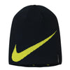 nike-black-knit-hat