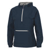 5809-charles-river-women-navy-jacket