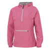 5809-charles-river-women-pink-jacket