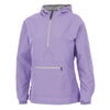 5809-charles-river-women-purple-jacket
