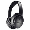 5876115-bose-black-headphone
