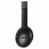 Bose Black QuietComfort 35 Wireless Noise Cancelling Headphones