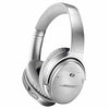 5876115-bose-light-grey-headphone