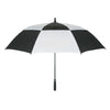 58-arc-black-golf-umbrella