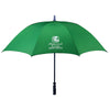 58-arc-light-green-golf-umbrella