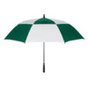 58-arc-green-golf-umbrella