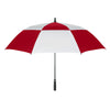 58-arc-red-golf-umbrella