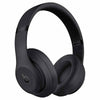 5920901-beats-black-headphone