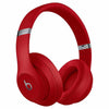 5920901-beats-cardinal-headphone