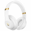 5920901-beats-white-headphone