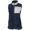 5974-charles-river-women-navy-vest