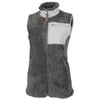 5974-charles-river-women-grey-vest