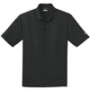 nike-black-micro-polo-tall