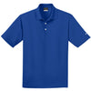 nike-blue-micro-polo-tall