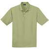 nike-light-green-micro-polo-tall