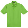 nike-green-micro-polo-tall
