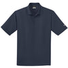 nike-navy-micro-polo-tall