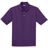 nike-purple-micro-polo-tall
