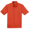 nike-orange-micro-polo-tall