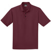nike-burgundy-micro-polo-tall