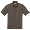 nike-brown-micro-polo-tall
