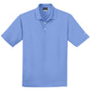 nike-light-blue-micro-polo-tall