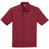nike-red-micro-polo-tall