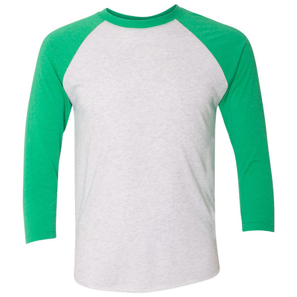 Moisture Wicking T Shirts Women