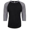 6051-next-level-grey-raglen-tee