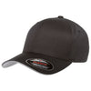 6077-flexfit-black-sandwich-cap