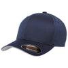 6077-flexfit-navy-sandwich-cap