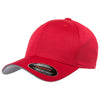 6077-flexfit-red-sandwich-cap