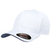 6077-flexfit-white-sandwich-cap