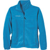 6113-columbia-blue-jacket