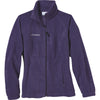 6114-columbia-women-purple-jacket
