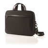61345-hartmann-black-bag