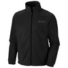 1476671-columbia-black-jacket